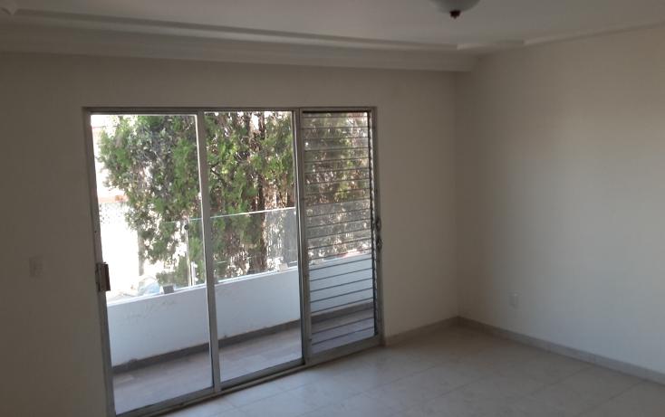 Foto de casa en renta en  , circunvalación vallarta, guadalajara, jalisco, 2732934 No. 13