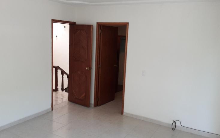 Foto de casa en renta en  , circunvalación vallarta, guadalajara, jalisco, 2732934 No. 14