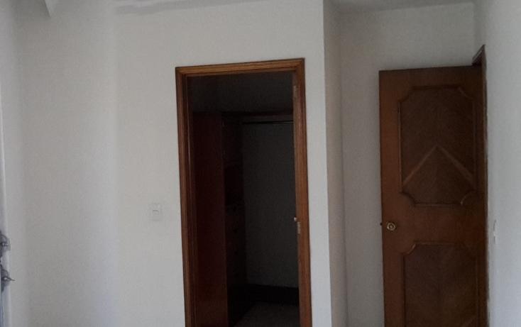 Foto de casa en renta en  , circunvalación vallarta, guadalajara, jalisco, 2732934 No. 15