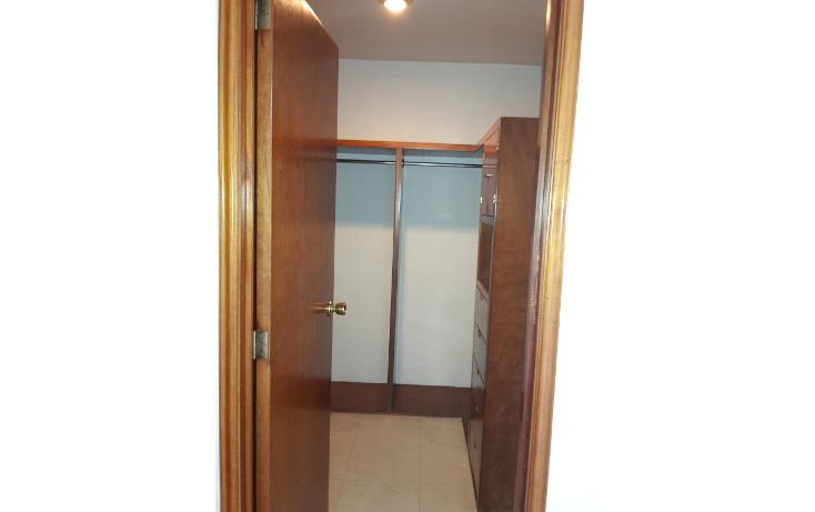 Foto de casa en renta en  , circunvalación vallarta, guadalajara, jalisco, 2732934 No. 16
