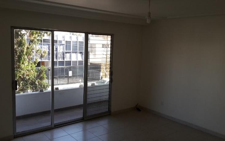 Foto de casa en renta en  , circunvalación vallarta, guadalajara, jalisco, 2732934 No. 17