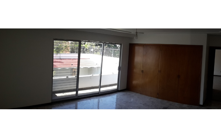 Foto de casa en renta en  , circunvalación vallarta, guadalajara, jalisco, 2732934 No. 19
