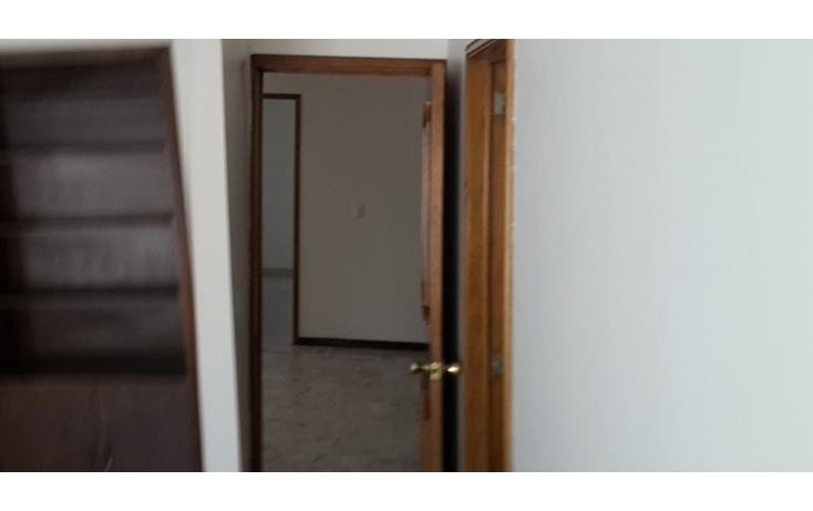Foto de casa en renta en  , circunvalación vallarta, guadalajara, jalisco, 2732934 No. 20
