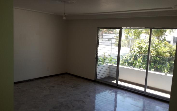 Foto de casa en renta en  , circunvalación vallarta, guadalajara, jalisco, 2732934 No. 21