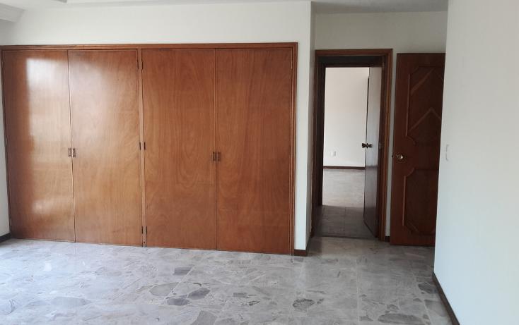 Foto de casa en renta en  , circunvalación vallarta, guadalajara, jalisco, 2732934 No. 22