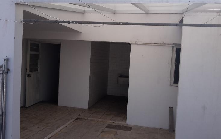 Foto de casa en renta en  , circunvalación vallarta, guadalajara, jalisco, 2732934 No. 24