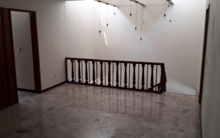 Foto de casa en renta en  , circunvalación vallarta, guadalajara, jalisco, 2732934 No. 26