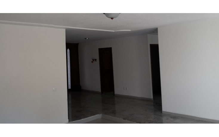 Foto de casa en renta en  , circunvalación vallarta, guadalajara, jalisco, 2732934 No. 28
