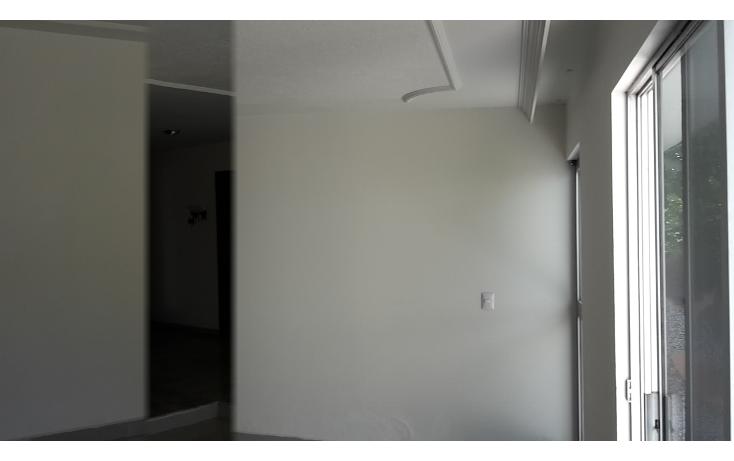 Foto de casa en renta en  , circunvalación vallarta, guadalajara, jalisco, 2732934 No. 29