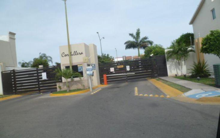 Foto de casa en venta en circuto cordillera 2808, avellaneda, culiacán, sinaloa, 1783110 no 01