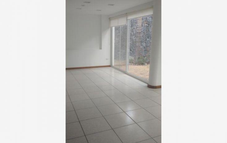 Foto de casa en venta en circuuto halcones 51, acequia blanca, querétaro, querétaro, 1780536 no 02