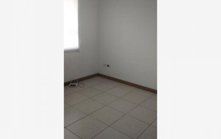 Foto de casa en venta en circuuto halcones 51, acequia blanca, querétaro, querétaro, 1780536 no 10