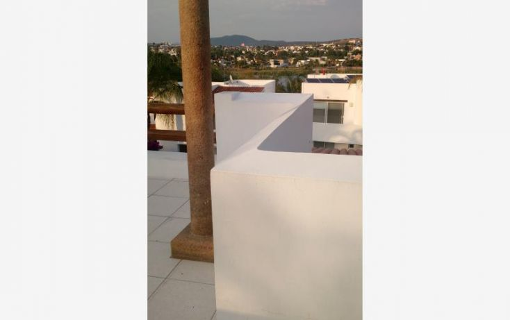Foto de casa en venta en circuuto halcones 51, acequia blanca, querétaro, querétaro, 1780536 no 11