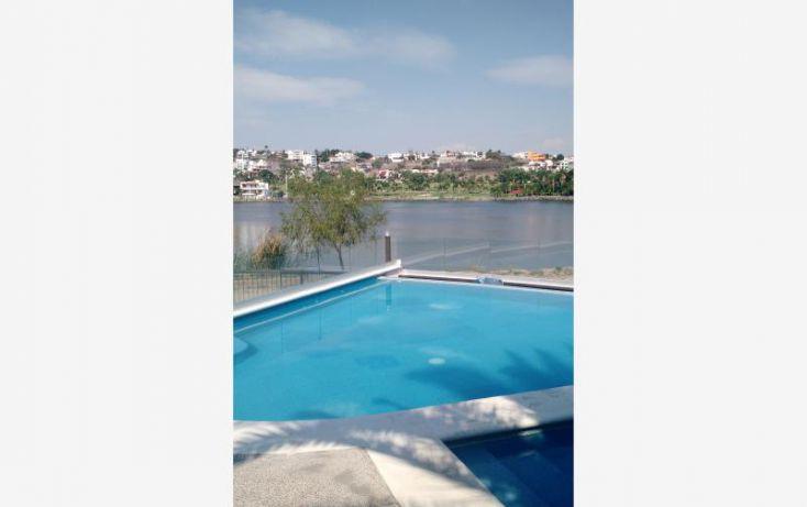 Foto de casa en venta en circuuto halcones 51, acequia blanca, querétaro, querétaro, 1780536 no 12