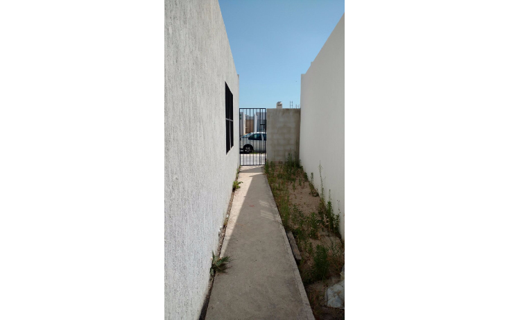 Foto de casa en venta en  , ciricotes de caucel, m?rida, yucat?n, 1942080 No. 08