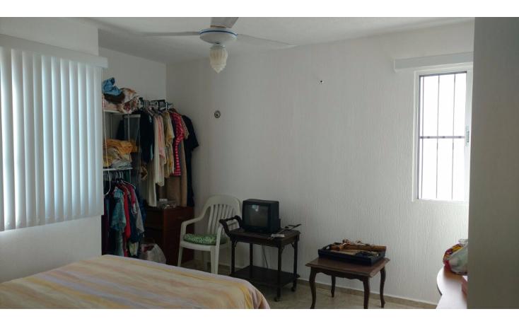 Foto de casa en venta en  , ciricotes de caucel, m?rida, yucat?n, 1942080 No. 09