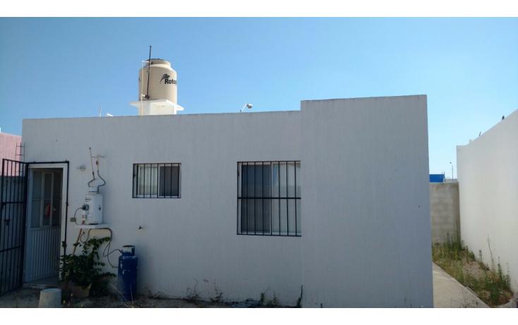 Foto de casa en venta en  , ciricotes de caucel, m?rida, yucat?n, 1942080 No. 12