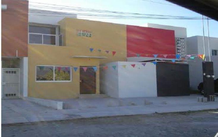 Foto de casa en venta en ciro barajas 100, primaveras, villa de álvarez, colima, 1470421 no 01