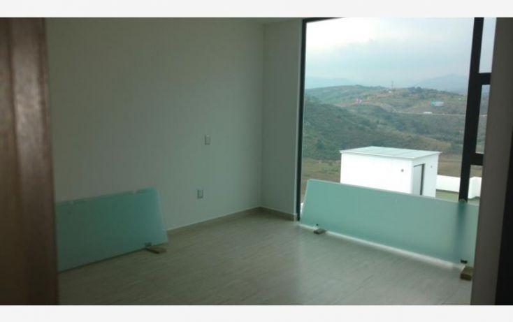 Foto de casa en venta en cirrus 8a, adolfo lópez mateos, atizapán de zaragoza, estado de méxico, 1991062 no 08