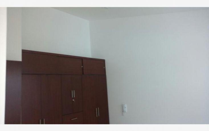 Foto de casa en venta en cirrus 8b, adolfo lópez mateos, atizapán de zaragoza, estado de méxico, 1994076 no 06