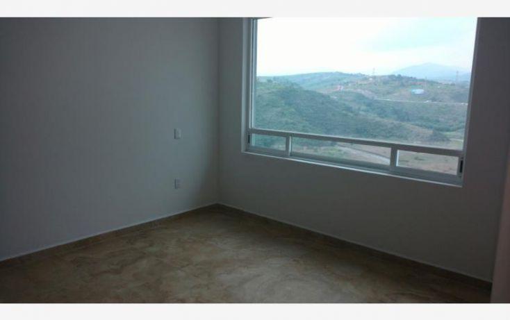 Foto de casa en venta en cirrus 8b, adolfo lópez mateos, atizapán de zaragoza, estado de méxico, 1994076 no 07