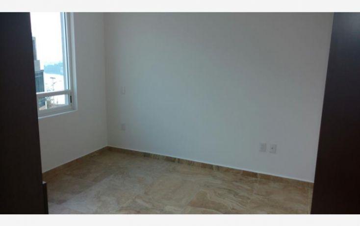 Foto de casa en venta en cirrus 8b, adolfo lópez mateos, atizapán de zaragoza, estado de méxico, 1994076 no 09