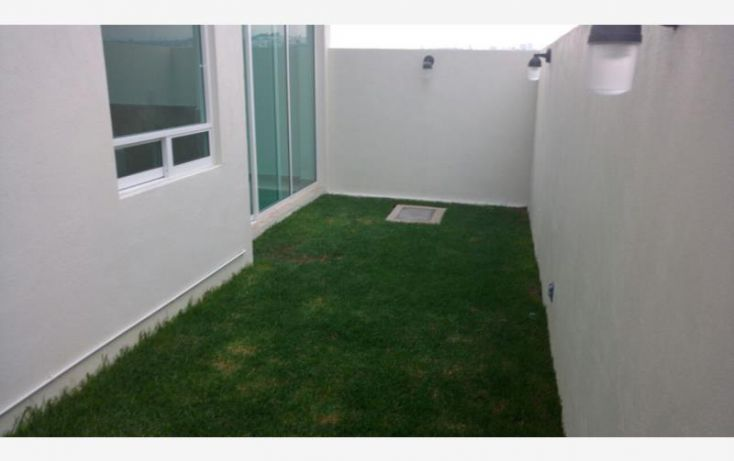 Foto de casa en venta en cirrus 8b, adolfo lópez mateos, atizapán de zaragoza, estado de méxico, 1994076 no 17