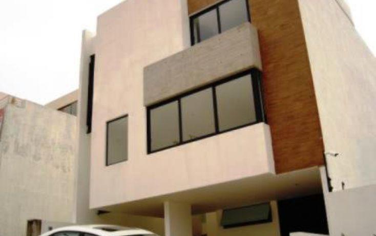 Foto de casa en venta en cirrus, nuevo madin, atizapán de zaragoza, estado de méxico, 1970561 no 01