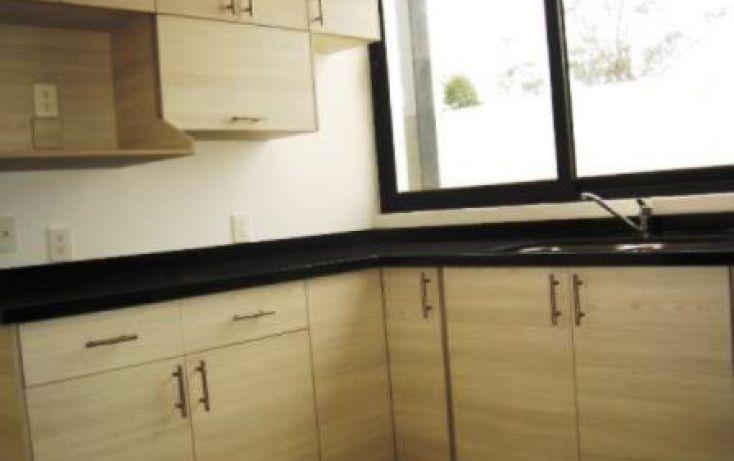 Foto de casa en venta en cirrus, nuevo madin, atizapán de zaragoza, estado de méxico, 1970561 no 05