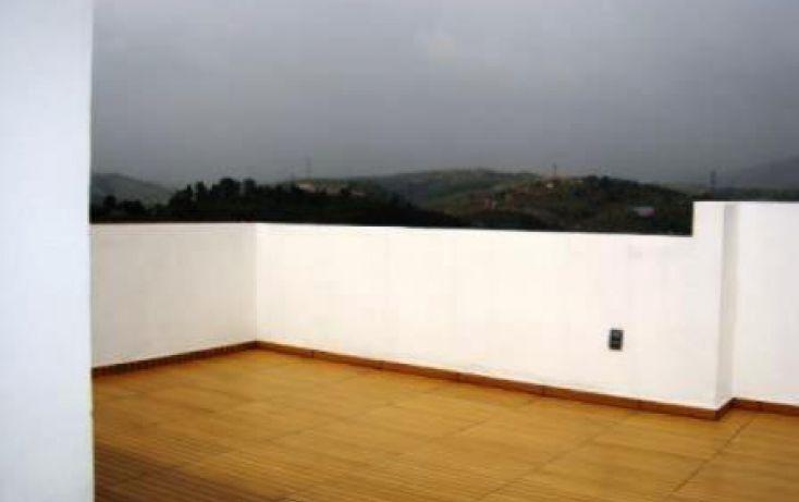 Foto de casa en venta en cirrus, nuevo madin, atizapán de zaragoza, estado de méxico, 1970561 no 14