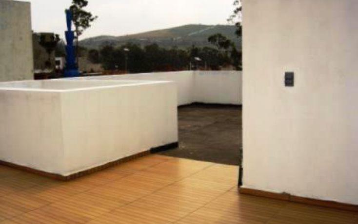 Foto de casa en venta en cirrus, nuevo madin, atizapán de zaragoza, estado de méxico, 1970561 no 16