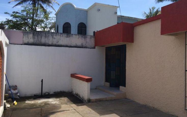 Foto de casa en venta en ciruelo 768, floresta 80, veracruz, veracruz, 2046396 no 02