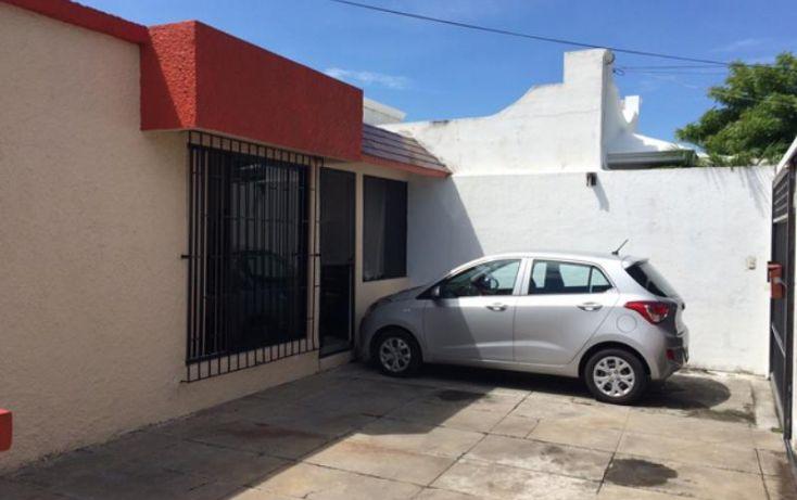 Foto de casa en venta en ciruelo 768, floresta 80, veracruz, veracruz, 2046396 no 03