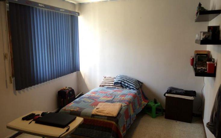 Foto de casa en venta en ciruelo 768, floresta 80, veracruz, veracruz, 2046396 no 07