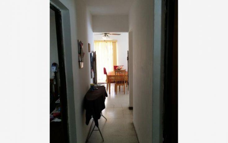 Foto de casa en venta en ciruelo 768, floresta 80, veracruz, veracruz, 2046396 no 09