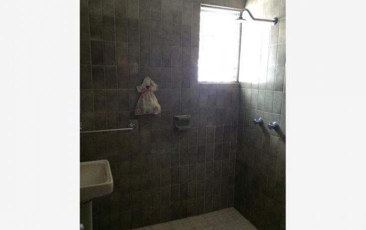 Foto de casa en venta en ciruelo 768, floresta 80, veracruz, veracruz, 2046396 no 10