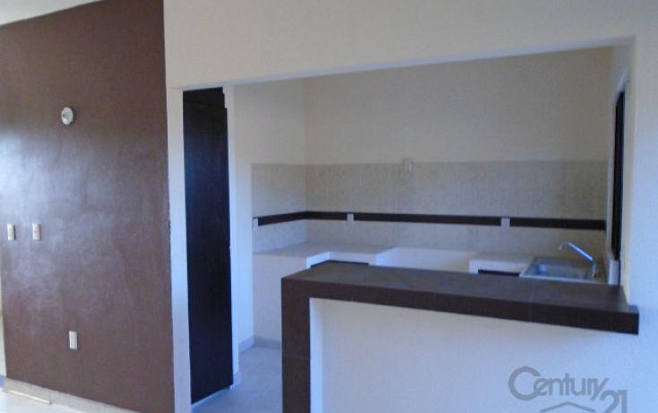 Foto de casa en venta en ciruelo, túxpam de rodríguez cano centro, tuxpan, veracruz, 1722919 no 02