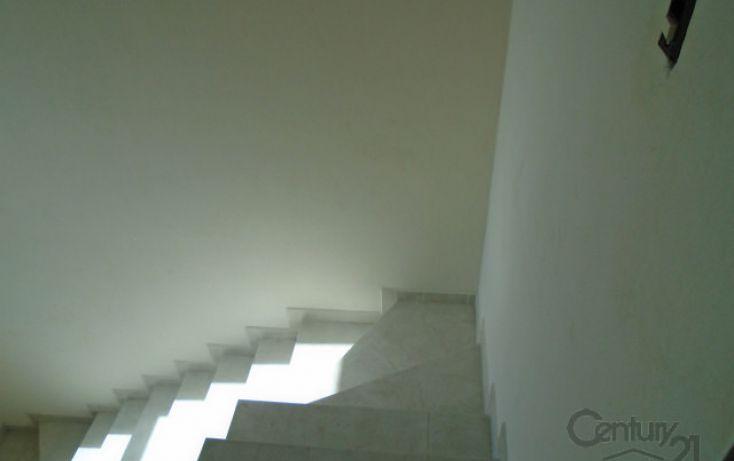 Foto de casa en venta en ciruelo, túxpam de rodríguez cano centro, tuxpan, veracruz, 1722919 no 06