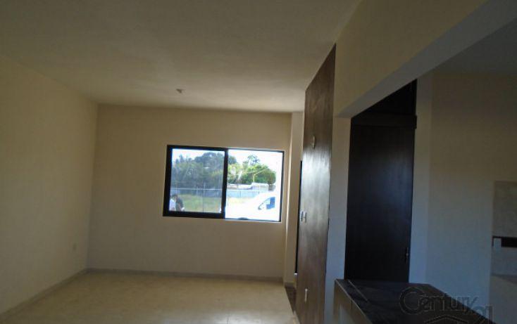 Foto de casa en venta en ciruelo, túxpam de rodríguez cano centro, tuxpan, veracruz, 1722919 no 07
