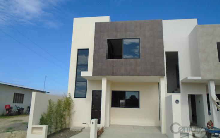 Foto de casa en venta en ciruelo , túxpam de rodríguez cano centro, tuxpan, veracruz de ignacio de la llave, 1722919 No. 01