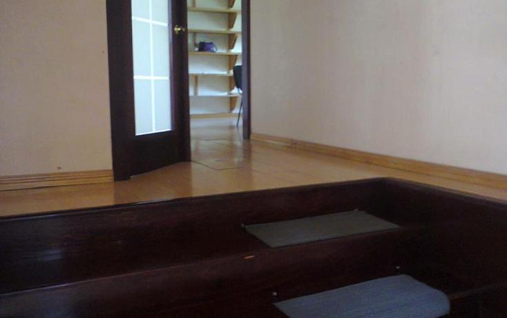 Foto de oficina en renta en ciruelos 1, el paraje, tultitlán, méxico, 602823 No. 13