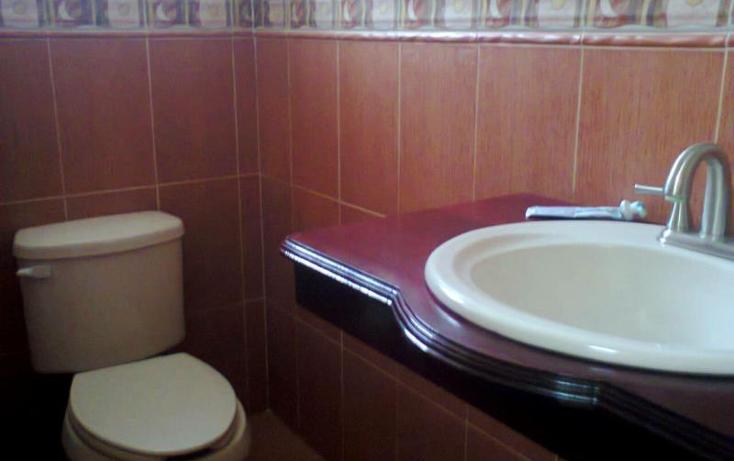 Foto de oficina en renta en ciruelos 1, el paraje, tultitlán, méxico, 602823 No. 16