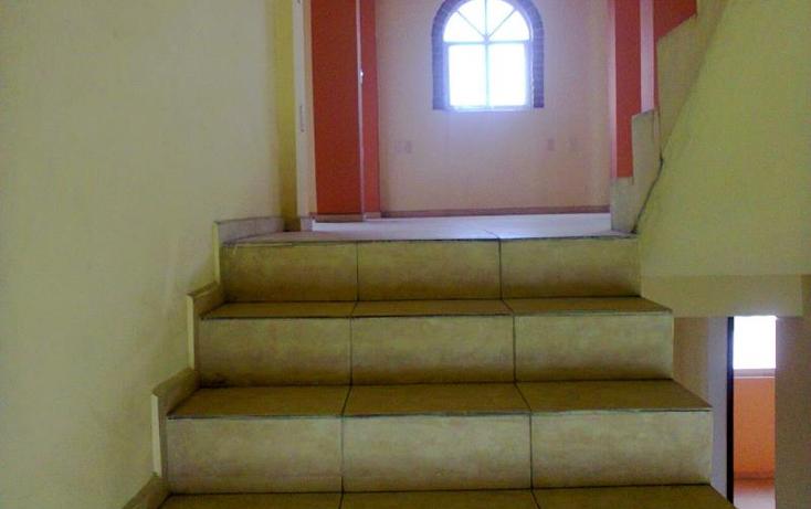 Foto de oficina en renta en ciruelos 1, el paraje, tultitlán, méxico, 602823 No. 20