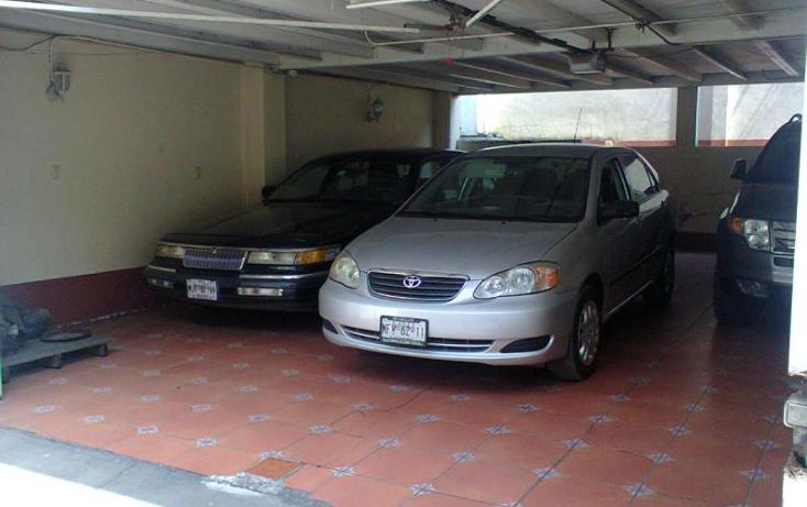 Foto de oficina en renta en ciruelos 1, el paraje, tultitlán, méxico, 602823 No. 25