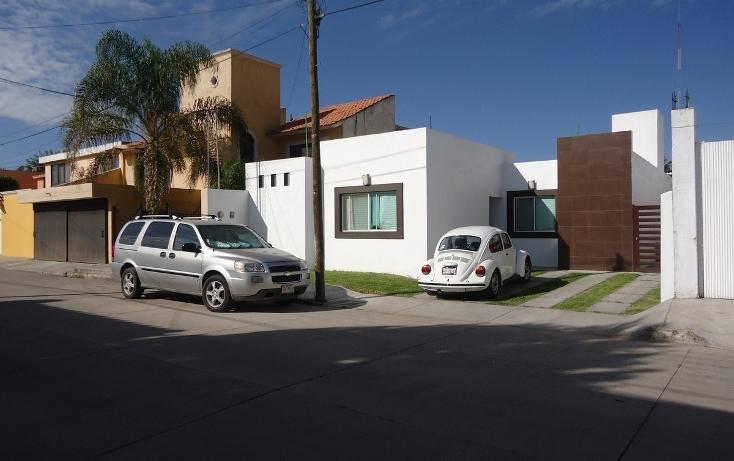 Casa en ciruelos 106 el naranjal en renta id 2562234 for Renta de casas en durango