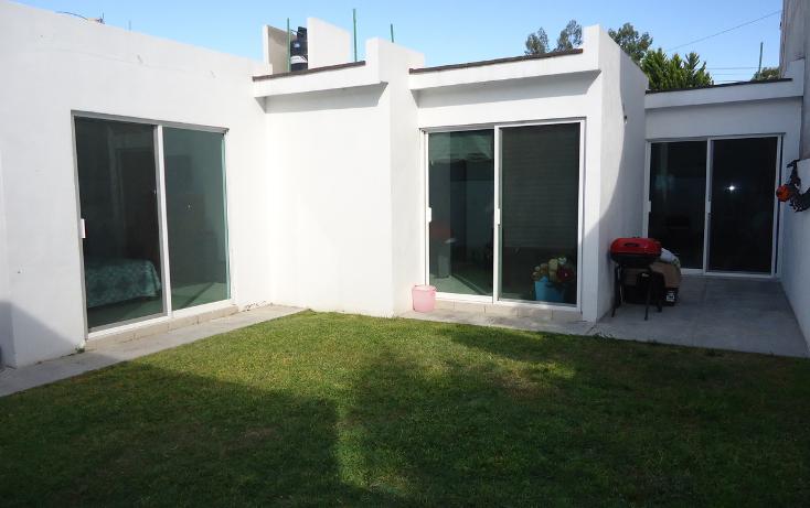Casa en ciruelos 106 el naranjal en renta id 2562234 for Casas en renta en durango