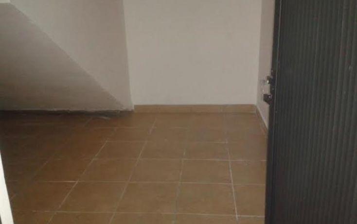 Foto de casa en renta en ciruelos 12, concepción la cruz, puebla, puebla, 1817622 no 14
