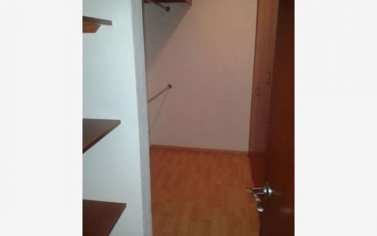 Foto de casa en renta en ciruelos 12, exhacienda cortijo de san martinito, san andrés cholula, puebla, 1563680 no 03