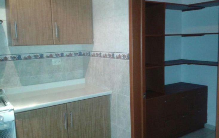 Foto de casa en renta en ciruelos 12, exhacienda cortijo de san martinito, san andrés cholula, puebla, 1563680 no 14