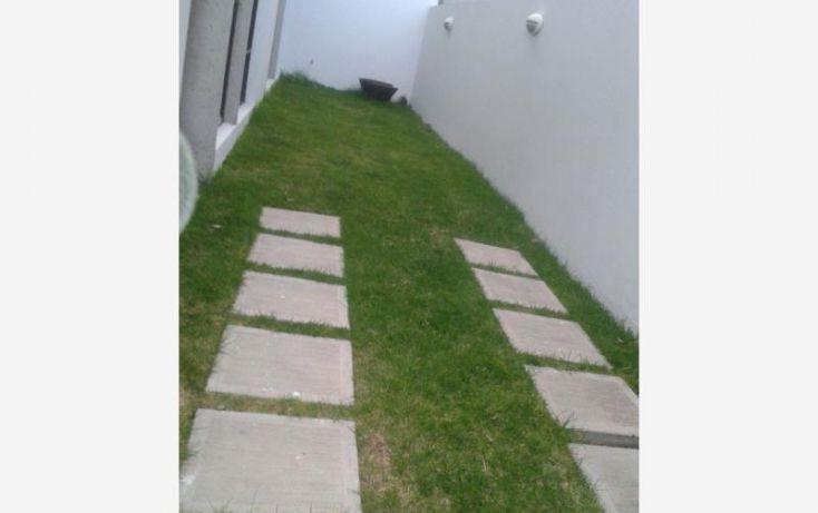 Foto de casa en renta en ciruelos 12, exhacienda cortijo de san martinito, san andrés cholula, puebla, 1563680 no 15
